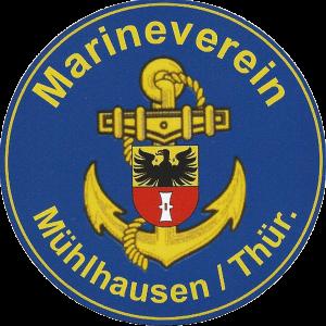 Marineverein Mühlhausen/Thür. & Umgebung